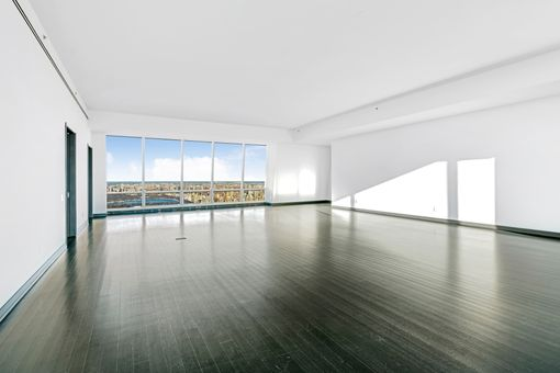 One57, 157 West 57th Street, #66B