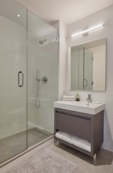 One South First, 260 Kent Avenue, #17A