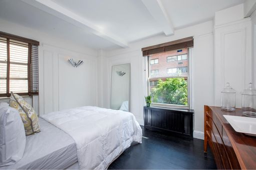 The Whitby, 325 West 45th Street, #502