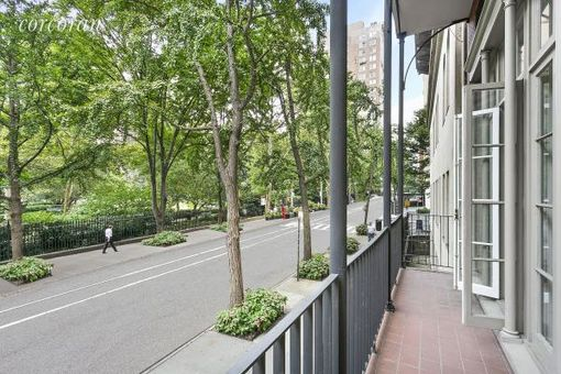 48 Gramercy Park North, #2