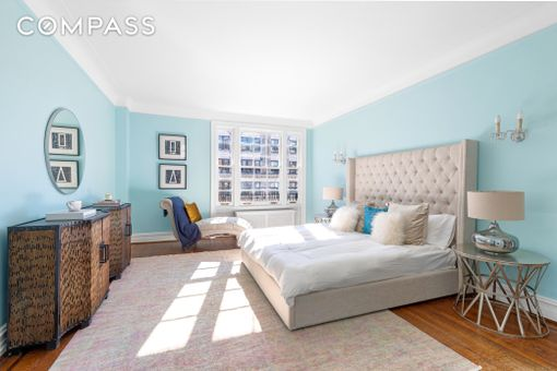 161 East 79th Street, #12A