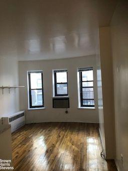 160 East 91st Street, #3E