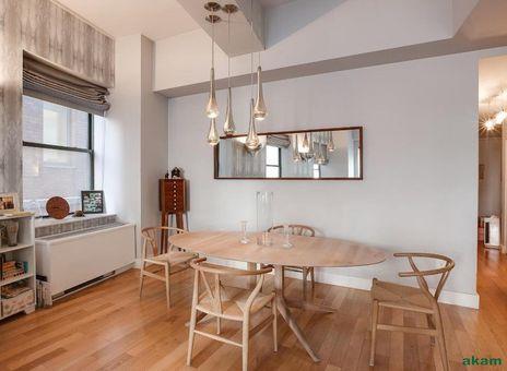 99 John Deco Lofts, 99 John Street, #2110