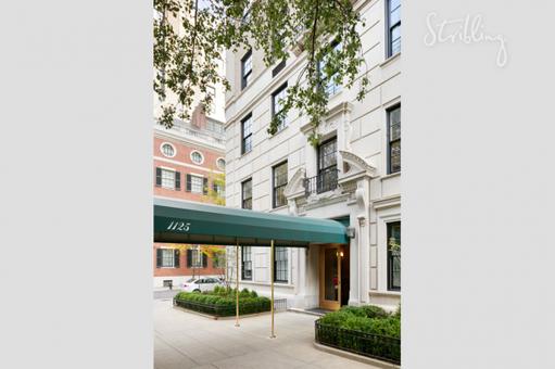 1125 Fifth Avenue, #14FL