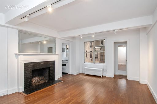 Southgate, 434 East 52nd Street, #8A