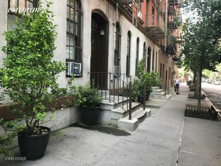 86 Horatio Street, #4B