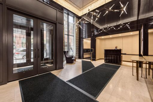West End and Eighty Seven, 269 West 87th Street, #10C