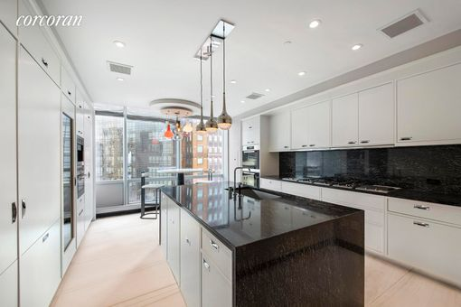 One57, 157 West 57th Street, #41D