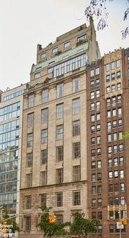 322 East 57th Street, #1819B