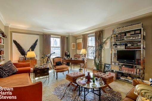 825 Fifth Avenue, #14D