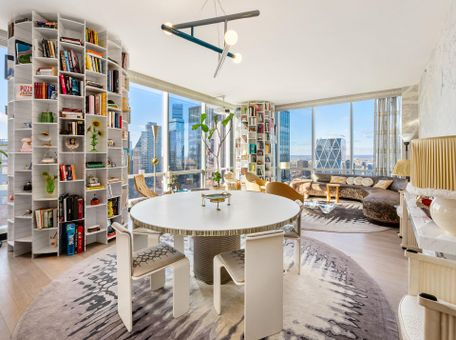 One57, 157 West 57th Street, #51B