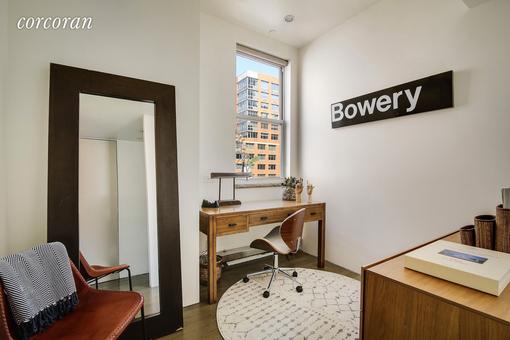 259 Bowery, #5