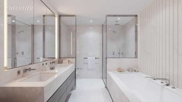 Three Waterline Square, 639  West 59th Street, #32A