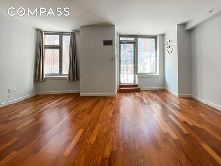 J Condominium, 100 Jay Street, #4J