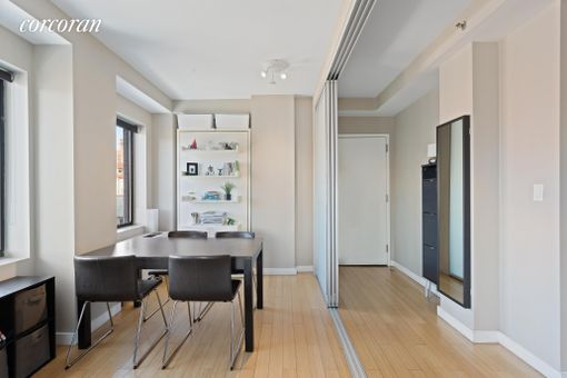 Observatory Place, 353 East 104th Street, #7A