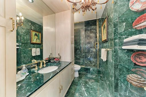 The Excelsior, 303 East 57th Street, #29E