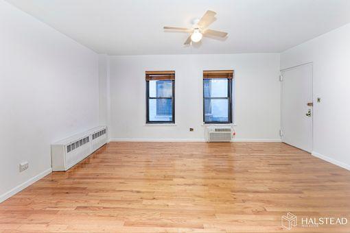 160 East 91st Street, #6J