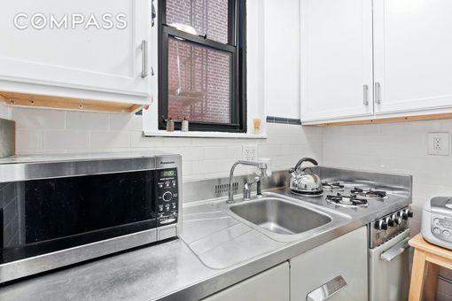 175 East 93rd Street, #1D