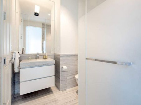 Baccarat Hotel & Residences, 20 West 53rd Street, #22A