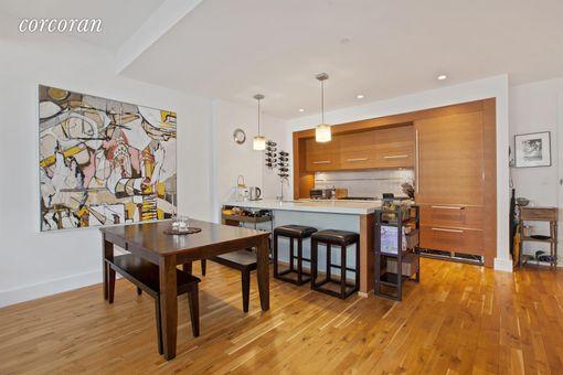One Brooklyn Bridge Park, 360 Furman Street, #11391140