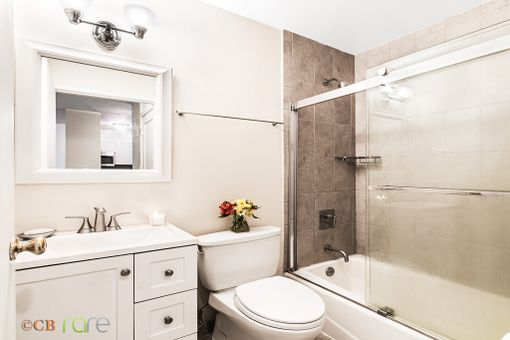 Plymouth Tower, 340 East 93rd Street, #21H
