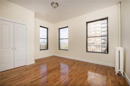 640 West 139th Street, #42