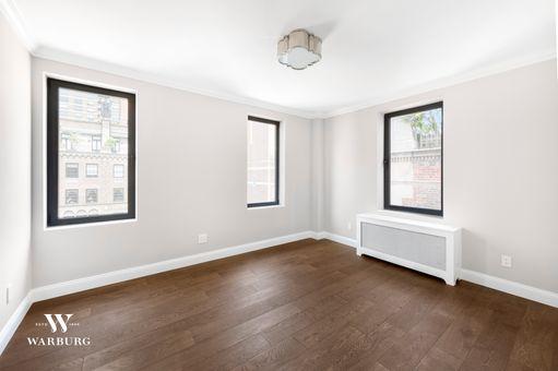 444 East 57th Street, #15B