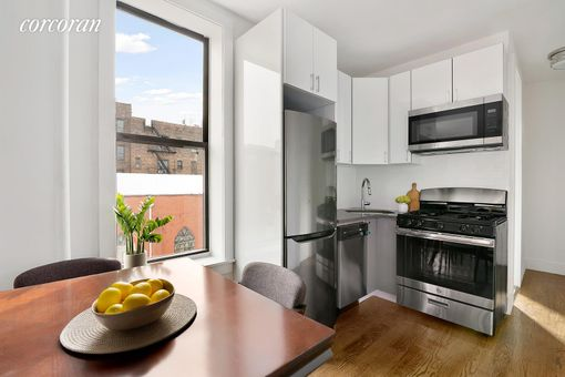 66 West 138th Street, #A4