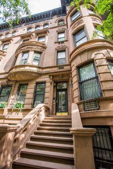 11 West 89th Street, #4B