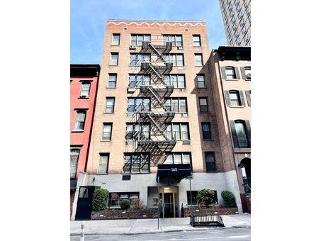 145 East 29th Street, #4D