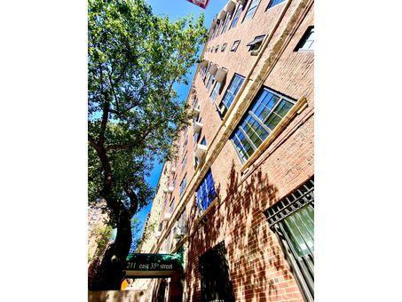 211 East 35th Street, #10D