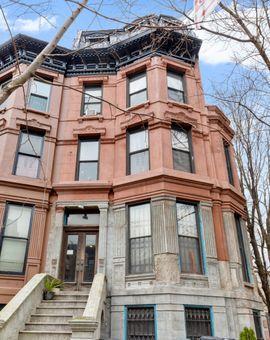 168 Hancock Street,