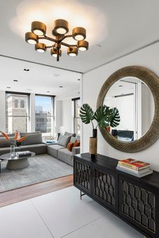 The Emory, 27 West 19th Street, #PH