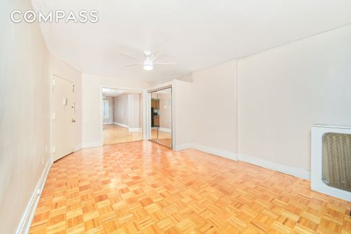 274 West 132nd Street,