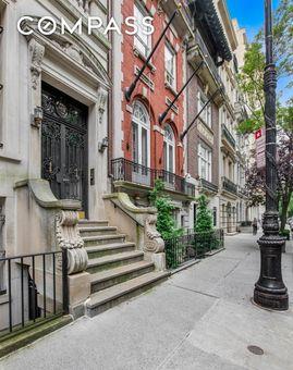 18 East 76th Street,