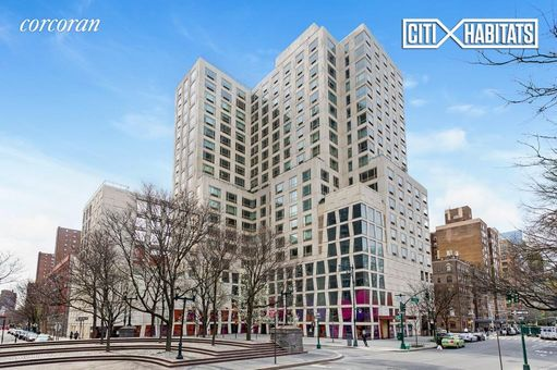 One Museum Mile, 1280 Fifth Avenue, #20F