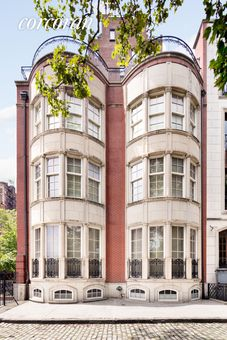 7 Sutton Square, TH