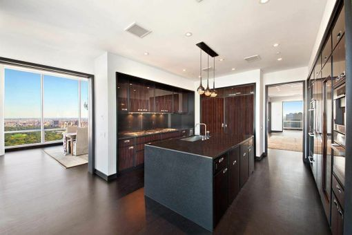 One57, 157 West 57th Street, #59A