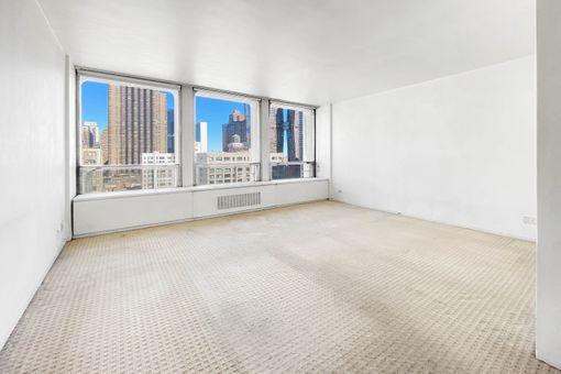 Kips Bay Towers, 330 East 33rd Street, #14G