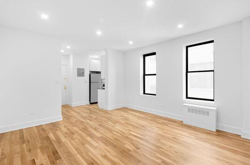 382e Condominiums, 382 Eastern Parkway, #5D