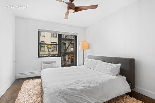 Hamilton Lofts, 117 Edgecombe Avenue, #6
