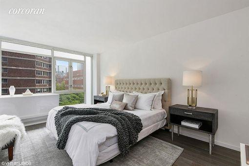Coda Condominium, 385 First Avenue, #9B