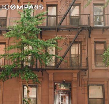 352 West 48th Street, #3FW