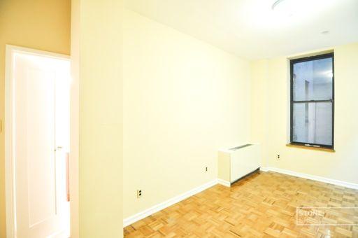 304 West 92nd Street, #2F