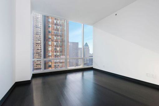 One57, 157 West 57th Street, #39D