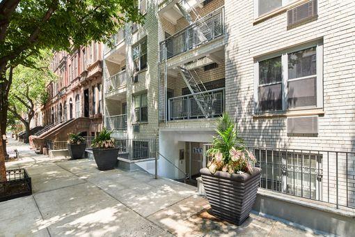131 West 85th Street, #3F