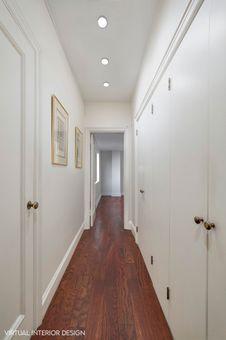 Beekman Mansions, 439 East 51st Street, #MAIS441