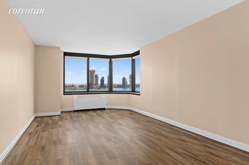 The Horizon, 415 East 37th Street, #14C