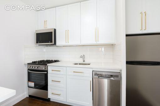 Kips Bay Towers, 333 East 30th Street, #14F