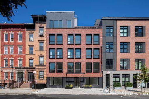 529 Park Place, #302